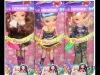 J-05484 new designdoll/doll toys/ toydoll house play