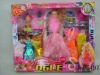 J-05497 baby toy doll /dream girl doll/ toy doll
