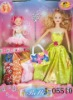 J-05510 toy doll /doll toy /doll toys/dolls toys