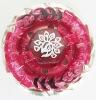 JS117626 hot spinning top