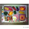 K-12169 new !!! toys for kid kitchen