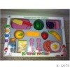 K-12170 new !!! kid favorate toy kitchen