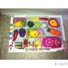 K-12173 decorative tools cutting fruits