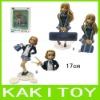 K-ON action figure
