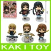 K-ON anime figure