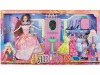 Kids Doll Set STP-197518