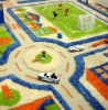 Kids Play Mat and Rug