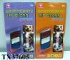 Kids colorful makeup cosmetic series