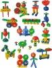 Kids desktop toy