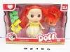 Kids doll toys D5186