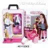 Kids makeup kit toy