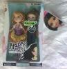 Kids new design plastic fashion doll