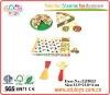 Kitchen Toys Set Pizza play
