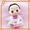Korea Ddung doll