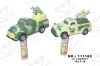 LC Flight Car Candy Toys(111180)