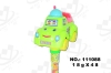 LC Light Car Toy Candy(111088)