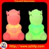LED Fashion Light,Led Animal Toy Manufacturers & Suppliers & Exporters