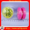 LED Flash yoyo,yoyo Ball,China yoyo Manufacturers & Suppliers & Exporters