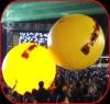 LED Flashing Balloon