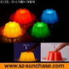 LED Jelly Toys