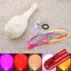 LED Light Balloon