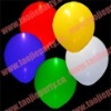 LED Party Balloon