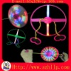 LED Toy,LED Kids Toy,Toys for Children Manufacturers & Suppliers