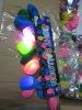 LED blinking led balloon