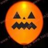 LED halloween balloon