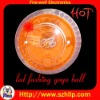 LED yoyo,Yo Yo Ball,Plastic yoyo Manufacturers & Suppliers & Exporters