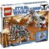 LEGO 10195 Star Wars AT-OT Dropship Walker MISB