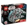 LEGO Star Wars Ultimate Collector's Millennium Falcon 10179