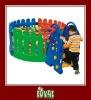 LOYAL children outside play equipment children outside play equipment