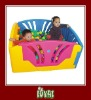 LOYAL dog outdoor play equipment dog outdoor play equipment