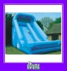 LOYAL little tikes inflatable bounce house little tikes inflatable bounce house