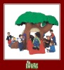 LOYAL math games for kindergarteners online math games for kindergarteners online