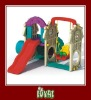 LOYAL playhouse ideas for kids playhouse ideas for kids