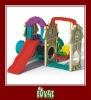LOYAL playhouses for kids ireland playhouses for kids ireland