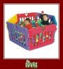 LOYAL second hand indoor play equipment second hand indoor play equipment