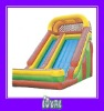 LOYAL water inflatable toys water inflatable toys