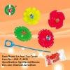 La-foot Toys Candy / sweet