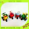 Latest toys for children