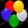 Latex LED light Balloon