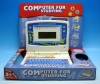 Learning Computer(English)