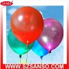 Led Balloon Light Light up your parties