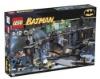Lego Batman The Batcave The Penguin and Mr. Freeze's Invasion 7783