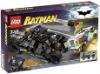 Lego Batman The Tumbler Joker's Ice Cream Surprise 7888