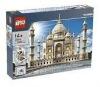 Lego Creator Taj Mahal 10189