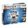 Legos Mindstorms NXT 2.0 (8547)