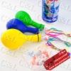 Light Balloon